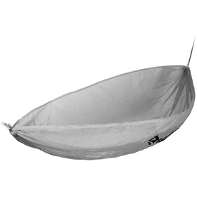 Sea to Summit Ultralight Hammock Single Grey